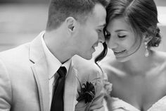 Classy, Rustic Styled Fall Wedding at the First Congregational Church of Christ and the Cambria Hotel & Suites in Fargo, ND Cambria Hotels, Memories Faded, Small Town Girl, Churches Of Christ, The Lives Of Others, Love To Meet, Hotel Suites, How To Run Longer, Wedding Portraits