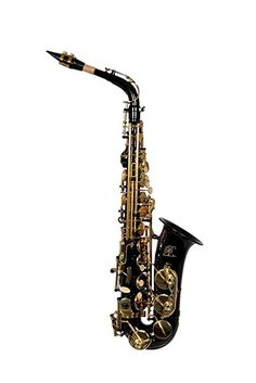 How Much Does A Yamaha Alto Saxophone Cost