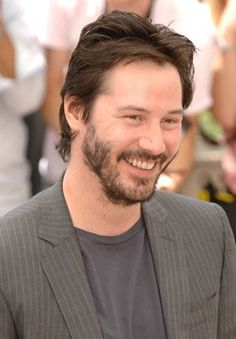 Keanu Reeves photos, including production stills, premiere photos and other event photos, publicity photos, behind-the-scenes, and more.