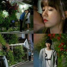 Sungjae, Btob, High School Love Story, Who Are You School 2015, Korean Drama Tv, Kim Sohyun, Drama School, Drama Memes, Couple Goals