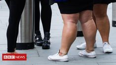 Millennials 'set to be fattest generation'  ||  Over 70% of them will be overweight or obese before they reach middle age, health experts say. http://www.bbc.co.uk/news/health-43195977?utm_campaign=crowdfire&utm_content=crowdfire&utm_medium=social&utm_source=pinterest