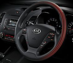 Kia Cerato Koup, Wedding Stuff, This Is Us, Competition, Places To Visit, Outdoors, Bike, Spaces, Cars
