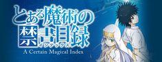 A Certain Magical Index II Episode 3 English Dubbed Anime English Dubbed, Cartoon Online, A Certain Scientific Railgun, A Certain Magical Index, Anime Watch, Watch Cartoons, Episode 3, Me Me Me Anime, Sci Fi