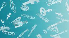 Comment les 30 plus grandes marques utilisent Facebook en 2016 ? #digital