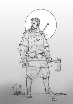 Karakter Kıyafetleri - Ortaçağ ve Rönesans / Character Outfit - Medieval & Renaissance   Find us on > https://www.facebook.com/maviturta , https://instagram.com/maviturta/ , https://twitter.com/maviturta , https://www.facebook.com/groups/maviturta/ #draw #drawing #kıyafet #outfit #Ortacag #Rönesans #Medieval #Renaissance #armour #karaktertasarımı #characterdesign #sketch #sketching #eskiz #cizim #art #digitalart #digitalpainting #digitalrenklendirme