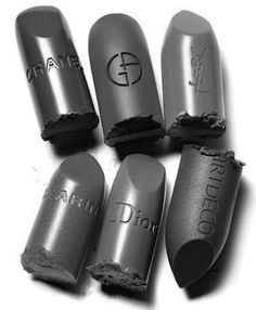 Name brand Lipsticks dior lips lipstick chanel ysl yves saint laurent lip pictures lipstick pictures