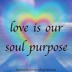 ONE LOVE (((♥))) https://www.facebook.com/pages/ONE-Love-The-Lightworkers-Home/391813060939846