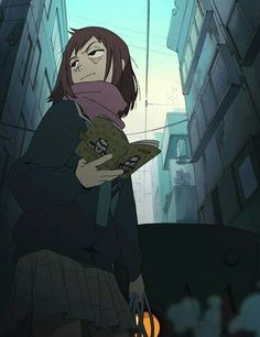 You okay Mamimi? Anime W, Anime Love, Furi Kuri, Character Inspiration, Character Art, Ichigo Y Orihime, Illustrations, Japanese Art, Manga Art
