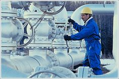 India's largest commercial enterprise, Indian Oil Corporation, hits fresh 52-high of Rs 419.8 per share, up by 2.5%.
