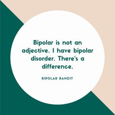 75 Mental Health Quotes Part #9 | Bipolar Bandit (Michelle Clark) Mental Health Advocate, Mental Health Quotes, Bipolar Disorder Quotes, Bipolar Awareness, Depression Quotes, Own Quotes, Blog Writing, Encouragement Quotes, Have Time