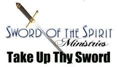 Sword of the Spirit Ministries Blog | NetworkedBlogs