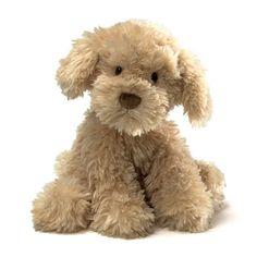 30 best something soft images on pinterest dog stuffed animals