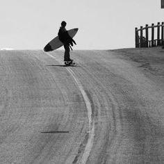 Surf al cuadrado