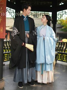 pioggia-di-notte said: Are there any styles of hanfu that are unisex? I think the more pertinent question is, which styles of Hanfu aren't unisex? Chinese Traditional Costume, Traditional Fashion, Traditional Dresses, Ancient China Clothing, Chinese Clothing, Chinese Culture, Japanese Culture, Japanese Outfits, Historical Clothing