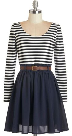 love this, but would like something other than stripes..