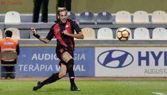 Reus-Albacete en directo