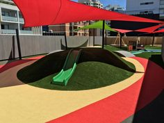 Synthetic Grass Mounds Roll Out Grass, Astro Turf, Yard, Outdoors, Australia, Outdoor, Yards, Nature, Courtyards