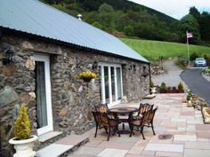 photos of cottages in scotland | Late Availability, Holiday Cottages Scotland, Vacation Rentals, Self ...