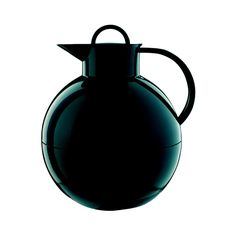 Modern Classic Carafe Black >> Have you ever seen a sexy carafe? So chic! $18
