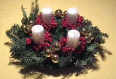 DIY Advent-Couronne_008