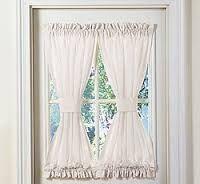 ventanas con visillos cerca amb google
