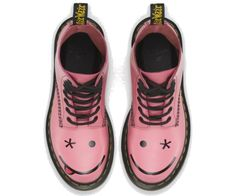 HINCKY | Womens Boots | Official Dr Martens Store - US