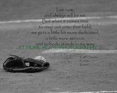 Softball softball