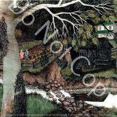 Art By Johnny Jett Online Screenshots Pinterest