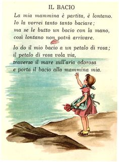 noi piccoli libro cortesi - Cerca con Google Italian Grammar, Italian Vocabulary, Italian Phrases, Italian Words, Italian Quotes, Italian Language, German Language, Everyday Italian, Italian Life