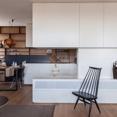 Check this out: An Apartment in Barcelona's Diagonal Mar District Gets Renovated. https://re.dwnld.me/7nTMg-an-apartment-in-barcelona-s-diagonal-mar-district-gets