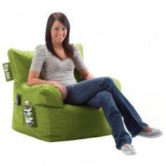 affordable bean bag chairs kd smart chair uk 42 best cheap images big joe dorm also available in limo black zebra purple etc danelleistlouisrgr