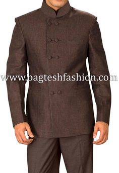 Men's Suits, Groomsmen Suits, Professional Clothing, Casual Professional, Wedding Linens, Wedding Suits, Mens Fashion Blazer, Men's Fashion, Chinese Clothing For Men
