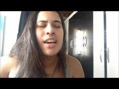 Ana Gabriela - Juro (cover) Banda Ego
