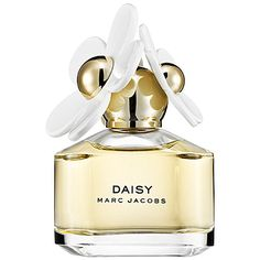 892faf4a5de6f Daisy - Marc Jacobs Fragrance   Sephora  Mother s Day Gifts  Best Perfume,  Perfume