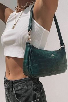 outfits Street Styles outfits Winter 35 Ways to Style Casual Minimalist Jeans - Fashion 2020, Look Fashion, 90s Fashion, Fashion Models, Fashion Outfits, Fashion Tips, Fashion Trends, Fashion Purses, Fashion Black