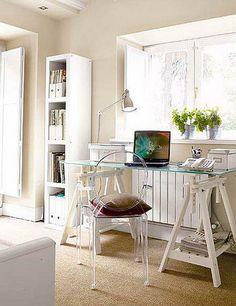 mesa+cavalete+5+designfendi+++.jpg (350×455)