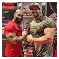 9 Best Zoo Culture Images Bradley Martyn Work Outs Build Muscle