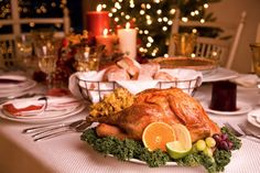 thanksgiving | Thanksgiving Day 2013 Calendar US | 2013 Federal Holidays USA ..