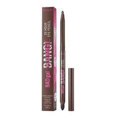 Benefit Cosmetics, Makeup Cosmetics, Sephora, Smokey Eyes, Kajal, Smudger, Too Faced, Waterproof Eyeliner, Eye Liner