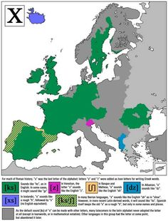 002 WORLD REGIONS 12 regions of the world map Google Search