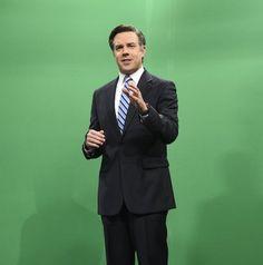 #Mendy #Tewel   SNL Cold Open: #Jason #Sudeikis Returns as #Mitt #Romney https://plus.google.com/117180136190546537054/posts/YViprXvWKgW