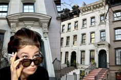 Holly Golightly's Breakfast at Tiffany's House Sells For $6,000,000