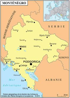 52 Best Visit Montenegro images