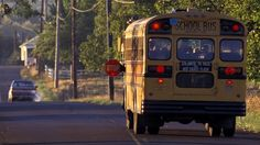 US schools to have non-white majority