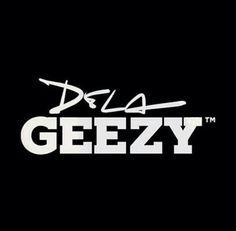 Mi Name is DJGeezyReal