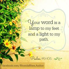 Faith-Pump Fridays! https://www.facebook.com/groups/134847393557519/