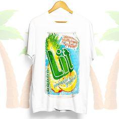 Bowlcut Brapple Juice - It's LIT -  totally tropical waste fam.   On sale now 👉 www.bowlcut.uk    #lit #brapple #juice #bowlcutgarms #tshirt #idea