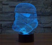 Item Type:Night Lights                             Brand Name:OEM Body Material:Plastic