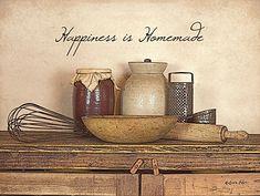 happiness is homemade - Google pretraživanje