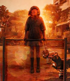 3D Sculptural Paintings by Shintaro Ohata